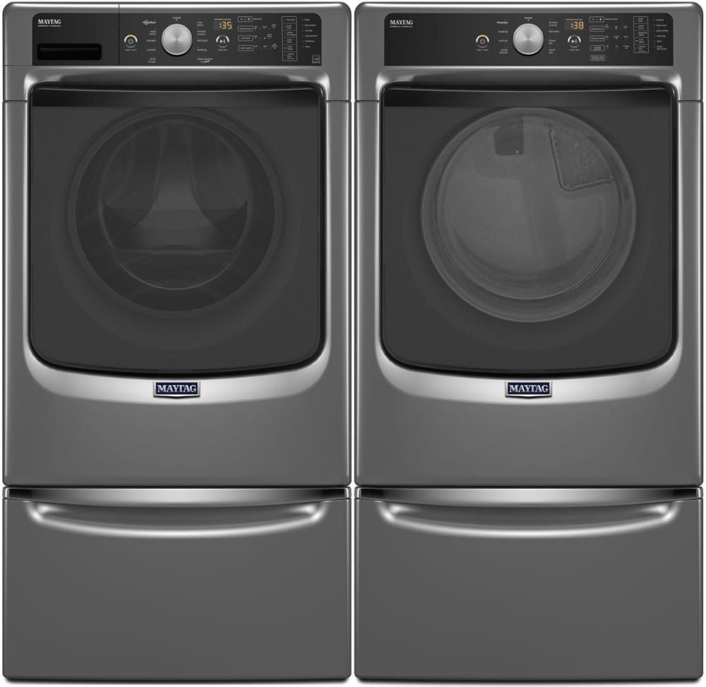 Maytag Front Load Washer Reversible Door Httpthewrightstuff