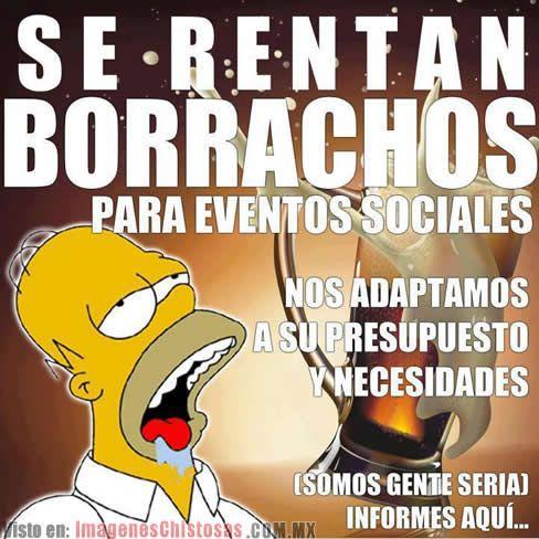 74979922ed759ff34ca91a38c09d5900 Jpg 488 488 Frases Divertidas Frases De Borrachos Humor En Espanol