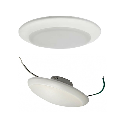 4 Led Disc Downlight Dr Dk 4003 Available Power 15w Downlights Ceiling Lights Light