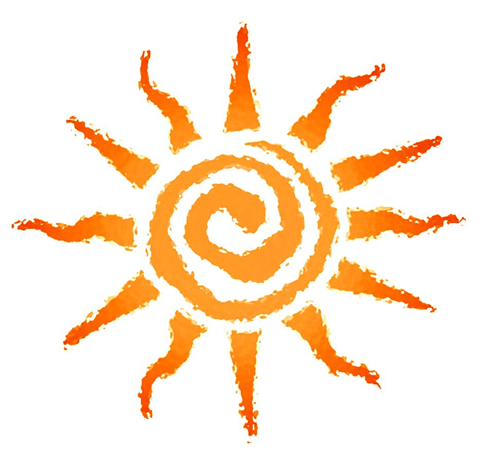 Manitowoc wi official website playgrounds tot lots sun sol tatting buycottarizona Images