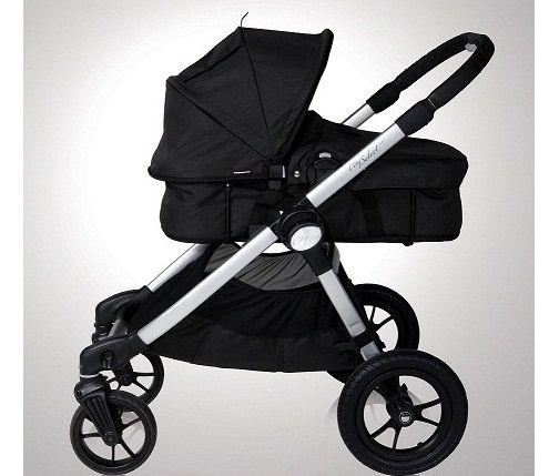 City Select Stroller 16 Different Ways To Arrange The Seat I Want This Baby Jogger City Select Baby Jogger Baby Jogger City Select Stroller