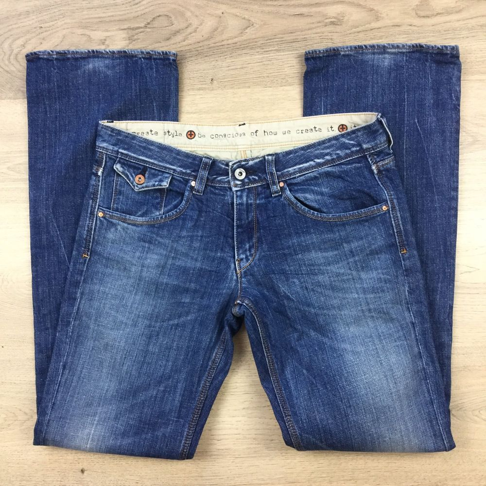 BNWT Fat Face Denim Shorts Light Wash Women/'s Denim
