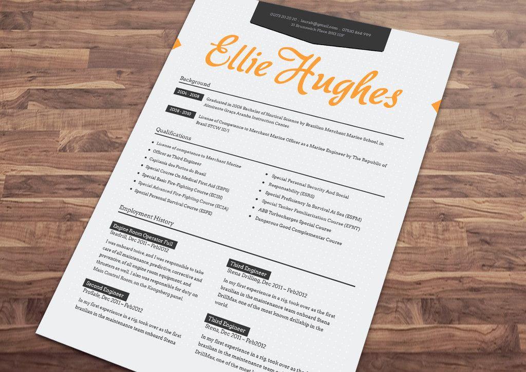 Writing An Essay Powerpoint Presentation Buy Essay