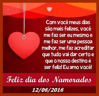 Lindas Gifs E Imagens Dia Dos Namorados Mensagens Para Facebook Mensagem Dia Dos Namorados Feliz Dia Dos Namorados Mensagens