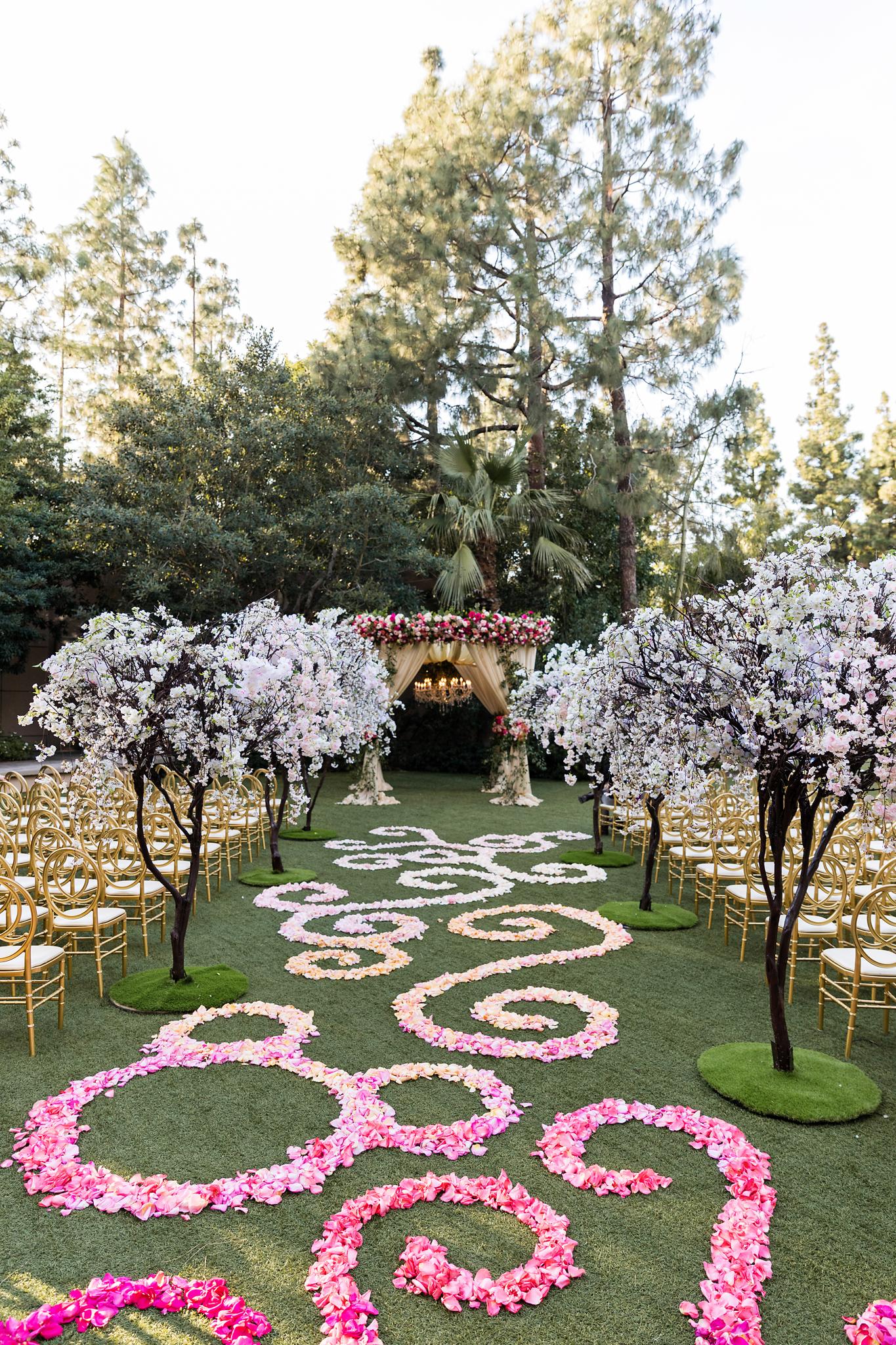 Disney's Fairy Tale Weddings Showcase | Disney wedding ...
