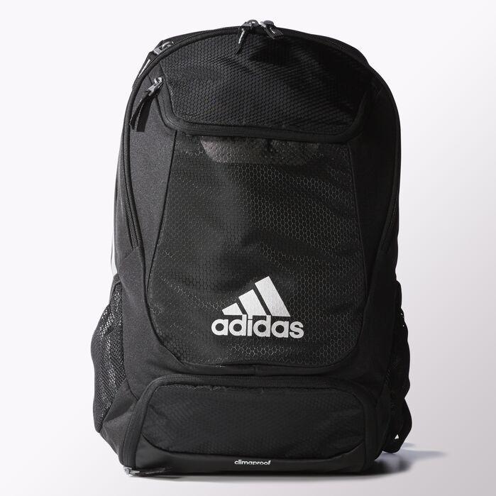 Stadium Team Backpack Black Mens Backpack Reviews Backpack Bags