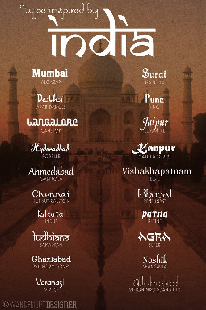 indian font Pesquisa Google (With images) Indian font