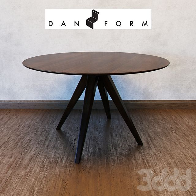 Dining Table Models dan-form bonaldo dining table | мебель | pinterest | tables and