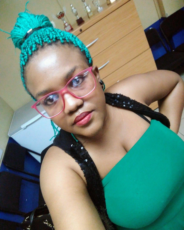 Pin by portia nkomo on ethnic hair pinterest ethnic hairstyles