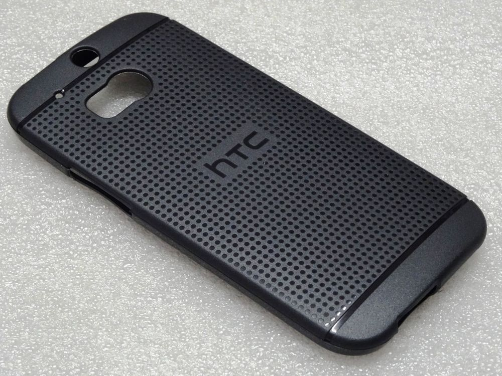 the best attitude 25746 a9cc7 EXCLUSIVE DOTTED DESIGN SOFT TPU BACK CASE COVER FOR HTC ONE M8 ...