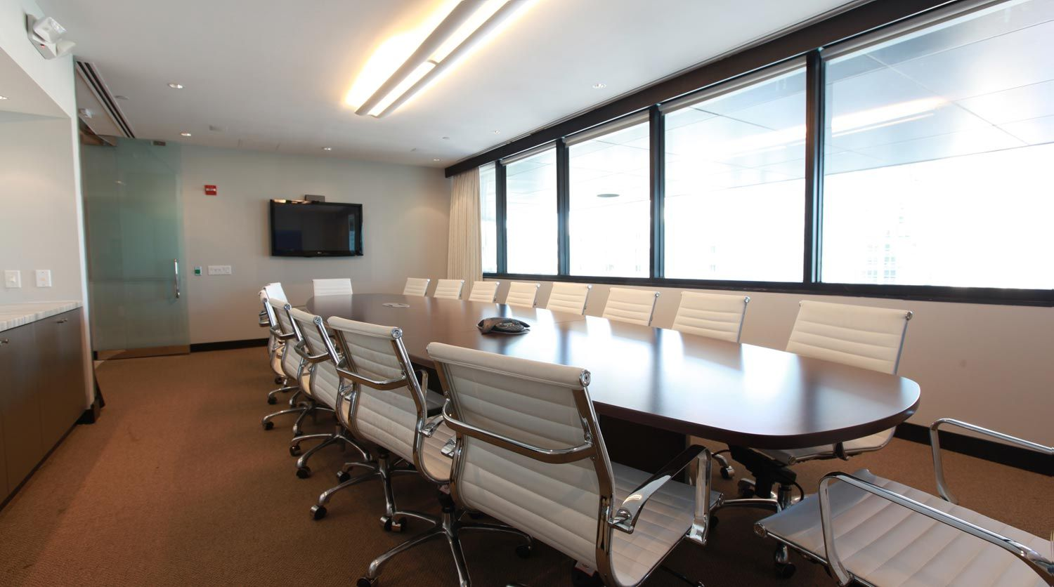 Miami Virtual Office Mail Forwarding And Business Address Virtual Office Home Office Furniture Office Remodel