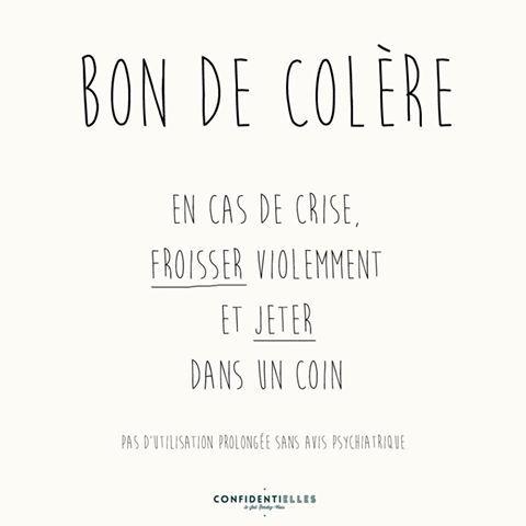 Très Épinglé par Cécile Beaux sur Citations & petites phrases  GE07