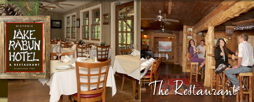 Lake Rabun Hotel  Travel  Pinterest  Lakes Restaurants And Georgia Fair Lake Hotel Dining Room Design Inspiration