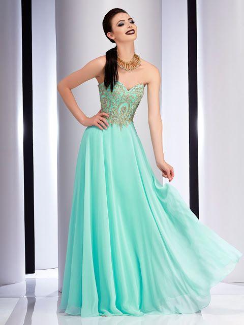 6d029f63e2 Exclusivos vestidos de fiesta de graduación para adolescentes ...