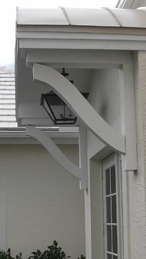 Room Rx Curb Appeal 5 Improvements For A Cape Cod Door Awnings House Exterior House Design