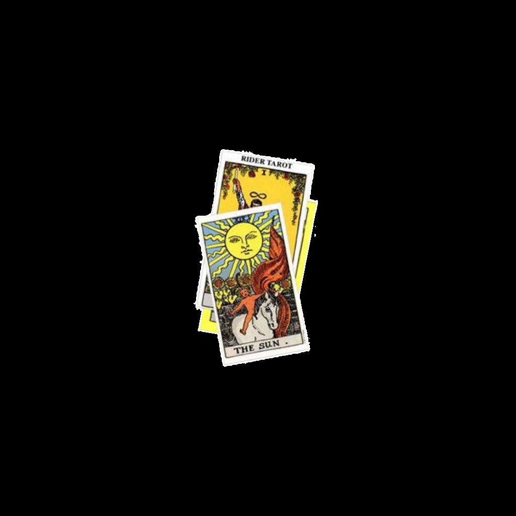 Pin By On Pngs Hopeless Fountain Kingdom Tarot Tarot Cards