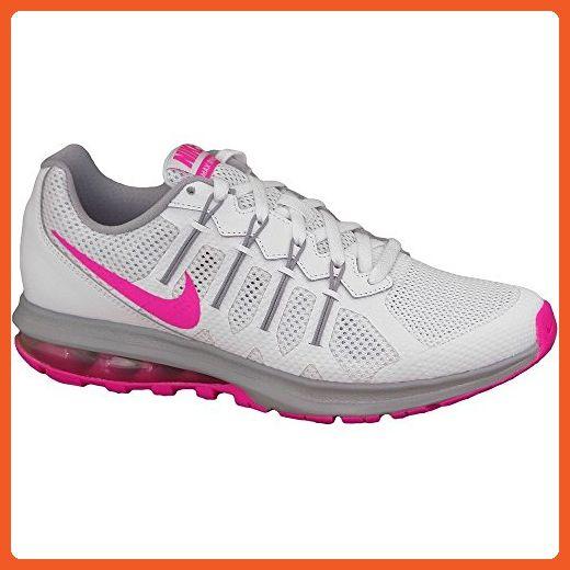 WMNS Air Max Motion LW Se, Chaussures de Running Compétition Femme, Violet (Sport Fuchsia/Racer Rosa-Weiß), 36.5 EUNike