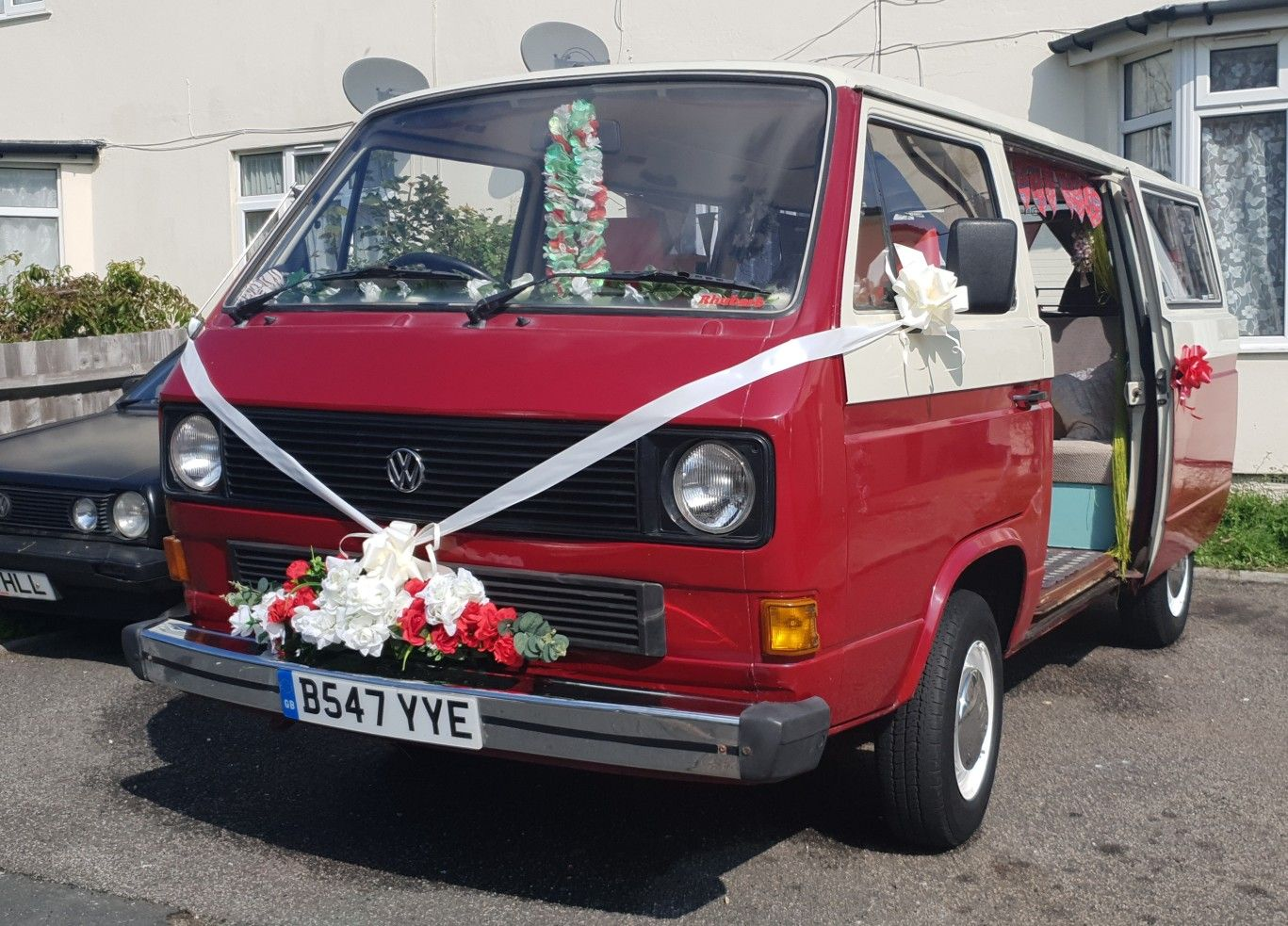 Pin by bubbles u belle on self build campervan conversion vw t
