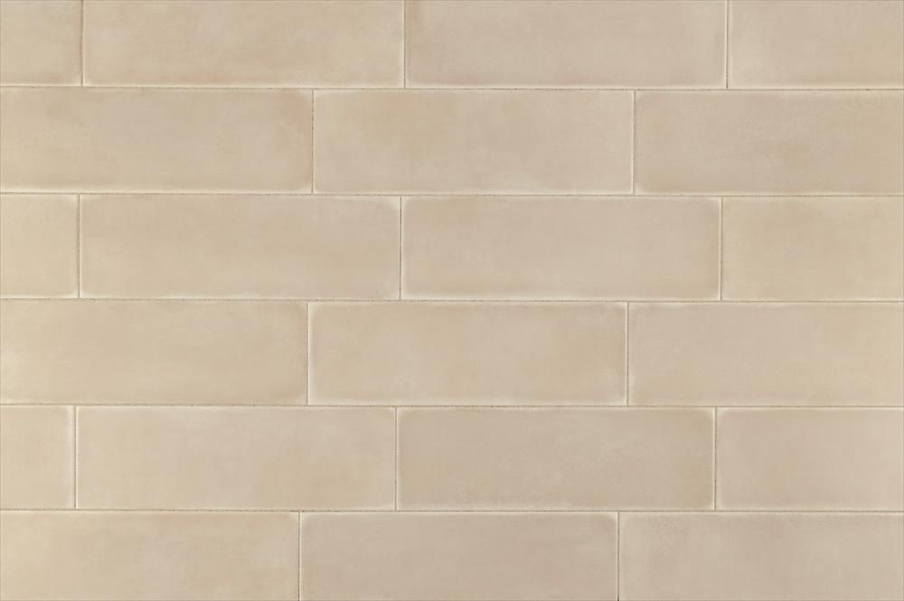 BuildDirect – Wall Tile - Nottingham Collection – Cream Ecru - Multi ...