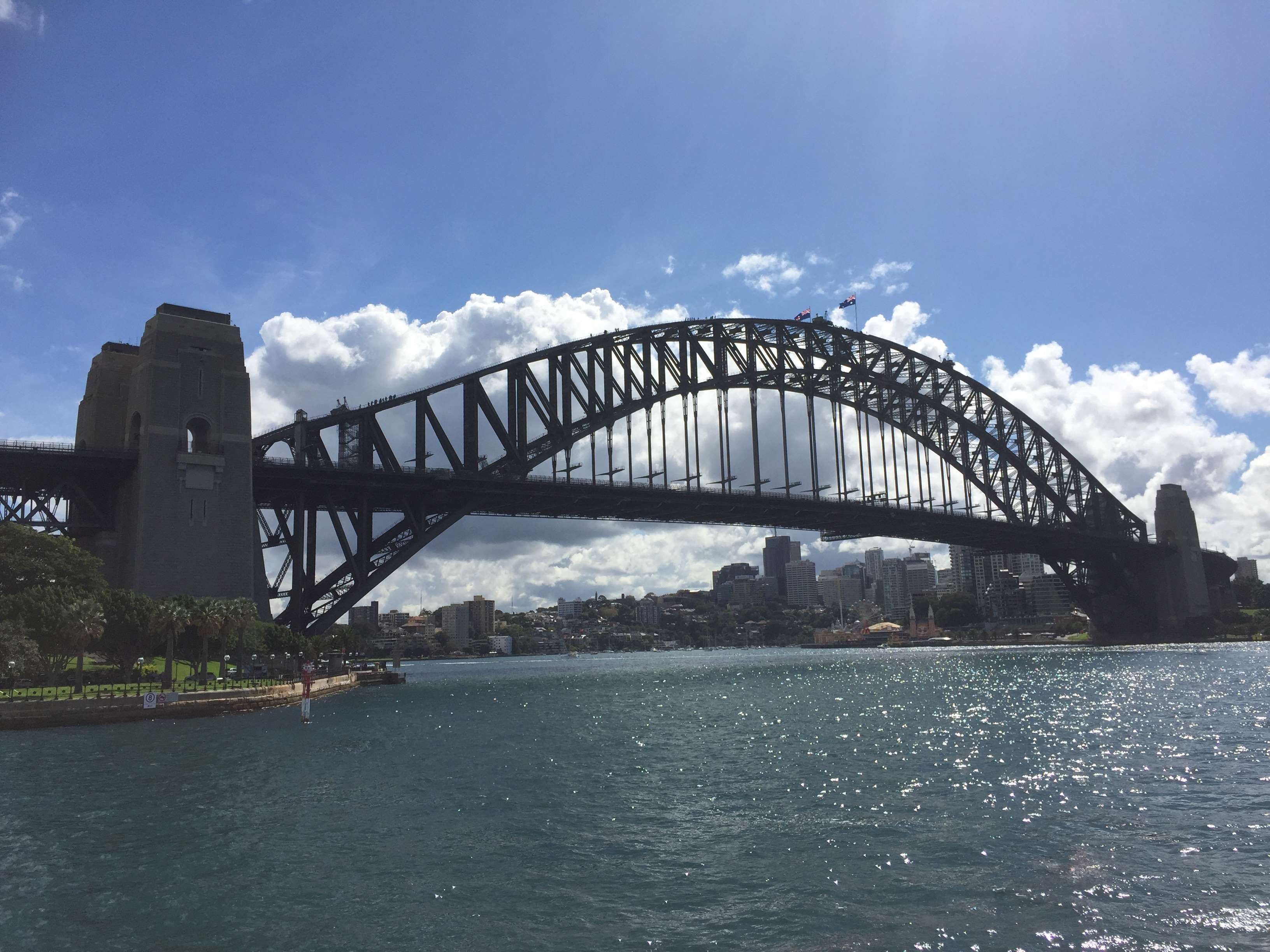 Sydney sydney harbour bridge wallpapers and backgronds sydney sydney harbour bridge altavistaventures Choice Image