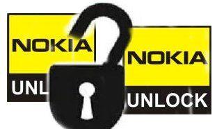 Best Nokia Unlocker | Kandi Apps | Free download this