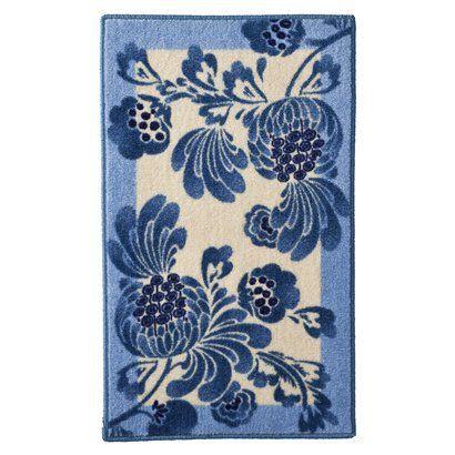 kitchen rug. | target rug, kitchen rugs, mats, rugs