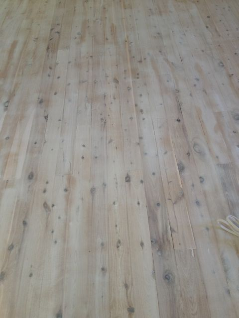 Limed Cypress Pine Floor Boards Google Search Limed
