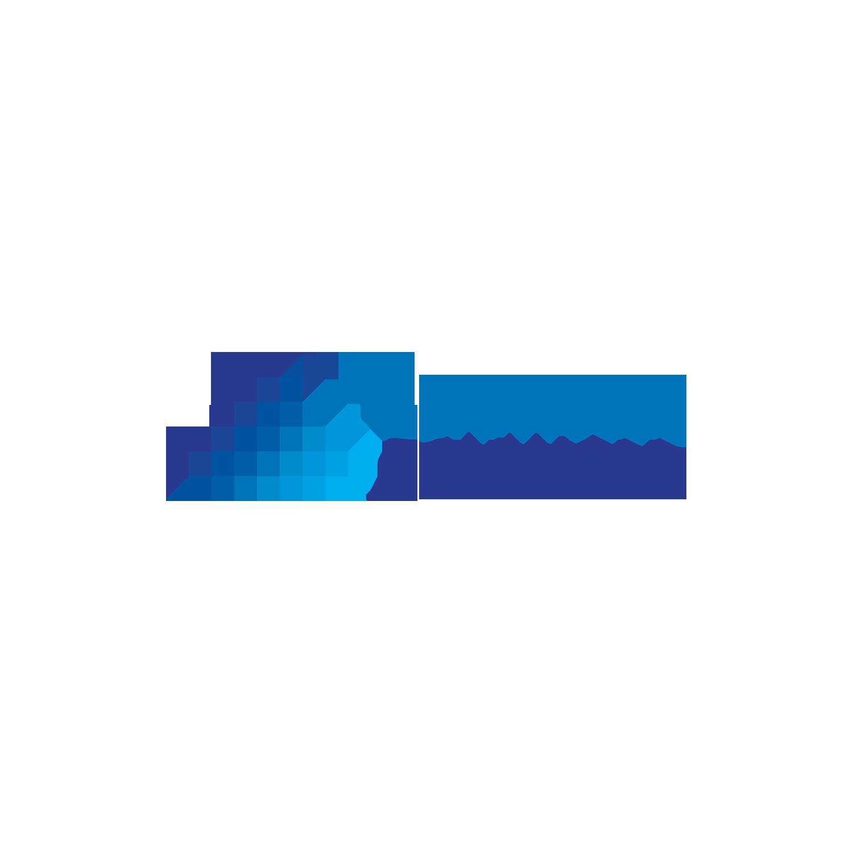 Check Out This Elegant Modern Construction Logo Design For Seamless Drywall Design 18850796 Desig Construction Logo Design Logo Design Construction Logo