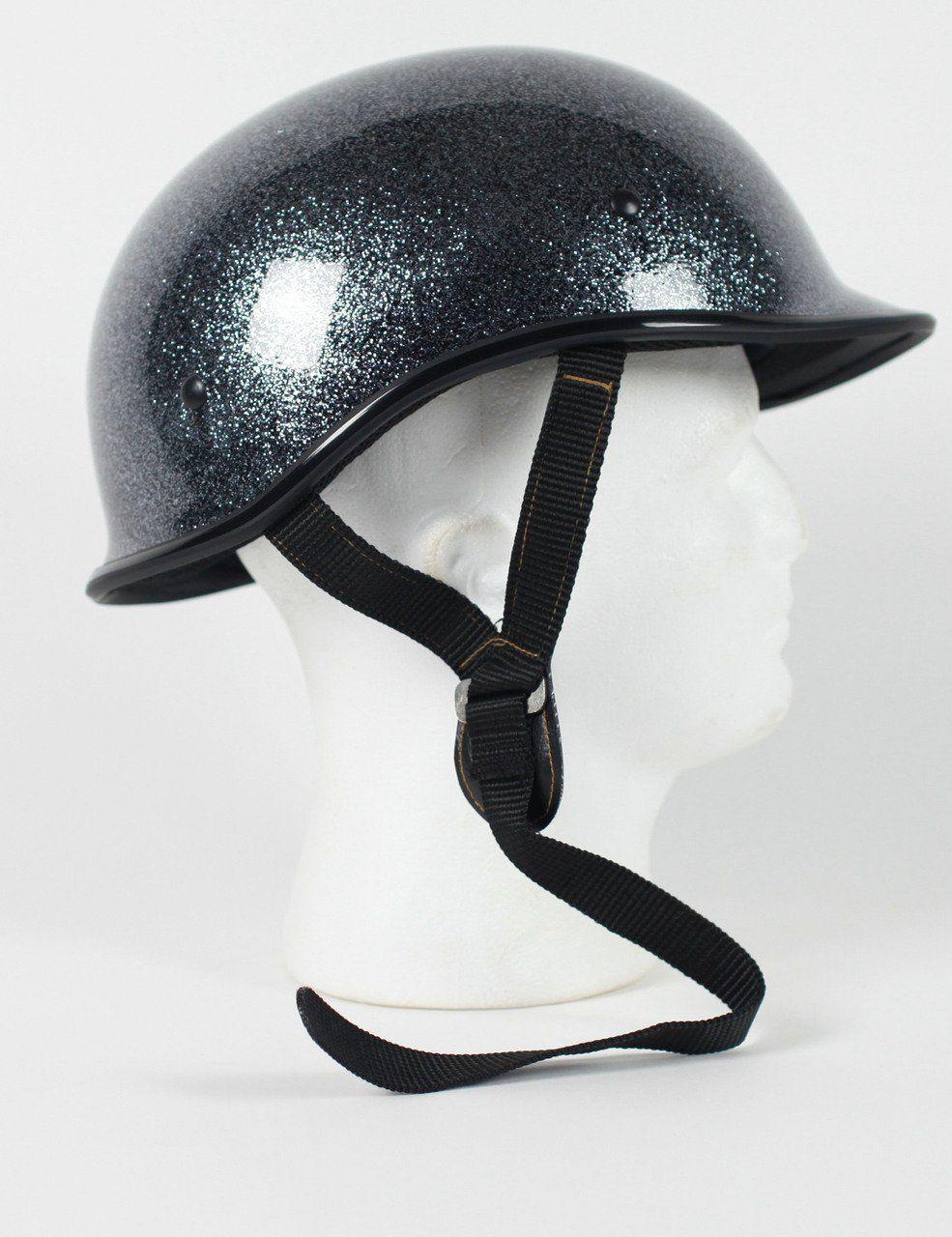 Dot atv dirt bike mx kids black spider motorcycle helmet motocross