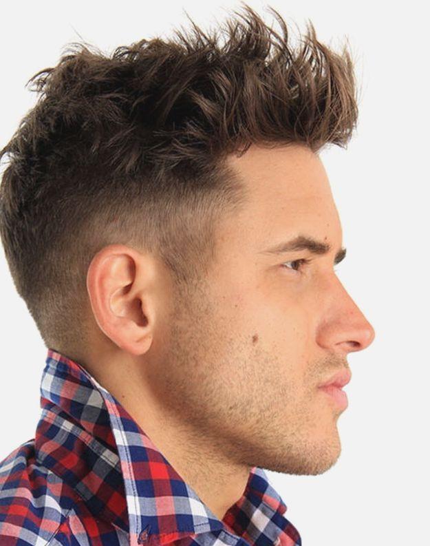Mens Undercut Haircuts Google Search Pelo Pinterest - Mens hairstyle 2015 quiff