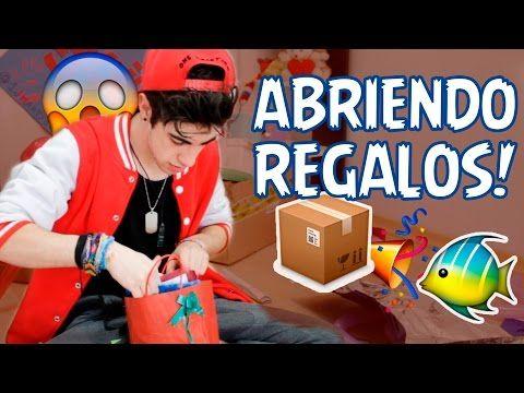 NENA DE 6 AÑOS RESPONDE TODO!! (SIN FILTRO!!) | Alejo Igoa - YouTube