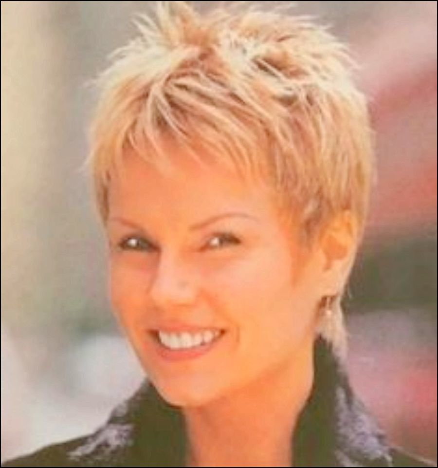 Very short haircuts for women over hairstyles ideas pinterest