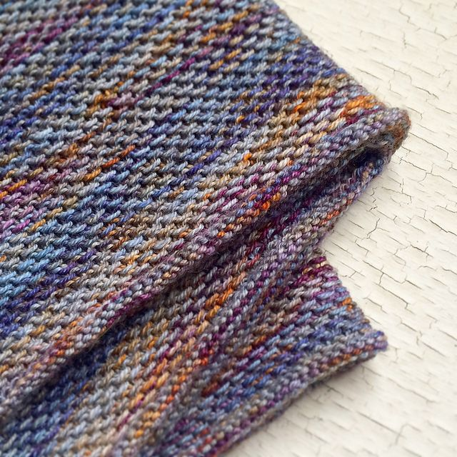 Ravelry Project Gallery For Honey Cowl Pattern By Antonia Shankland