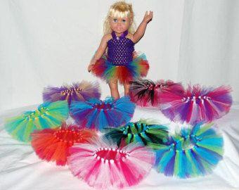 Image result for dolls in tutu
