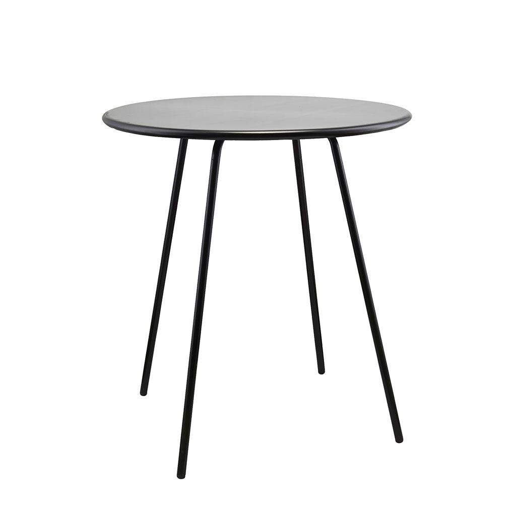 Stolik Pi Agamartin Com Design Skandynawski Meble