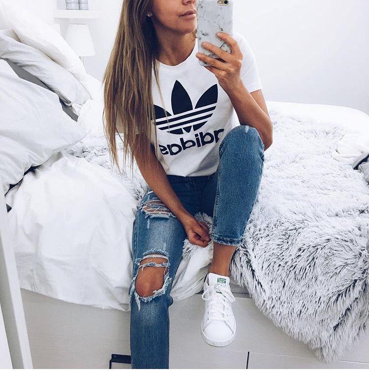 moda scarpe 19 sulla moda donne, adidas e air max