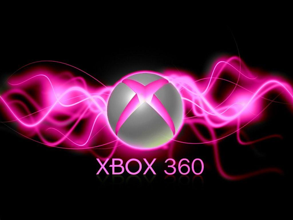 Cool Wallpaper Logo Xbox One - 74990b394f44a19c71b7a8587f43c161  Pic_971099.jpg