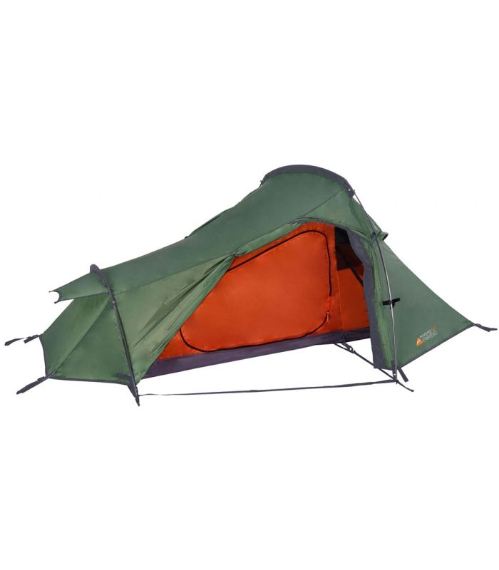 A Vango institution the Banshee 200 is a 2 man tent ideal for those who  sc 1 st  Pinterest & A Vango institution the Banshee 200 is a 2 man tent ideal for ...