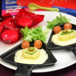 749910667f145018142de9dbdef76c0a - Raclette Ricette