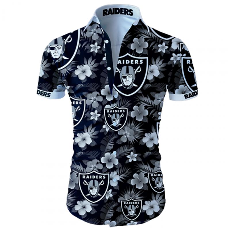 raiders shirts cheap