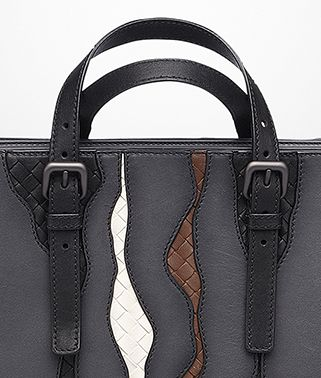 c321efc83570 V1969 Italia Womens Designer Henley Satchel Handbag by VERSACE 19.69  ABBIGLIAMENTO SPORTIVO SRL (Camo