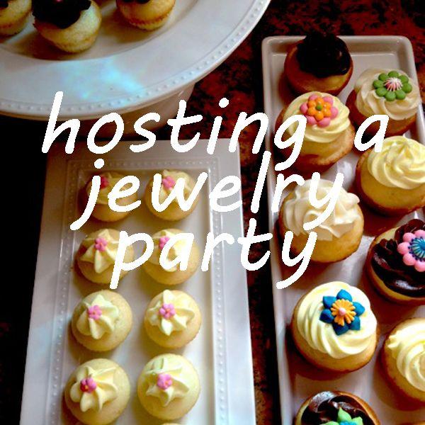 Best 25 Viking Party Ideas On Pinterest: Best 25+ Jewelry Party Ideas On Pinterest