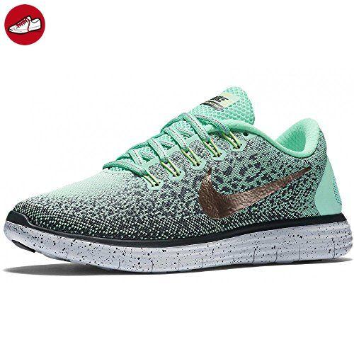 f68a6aadc9f67f Nike Damen Sneaker