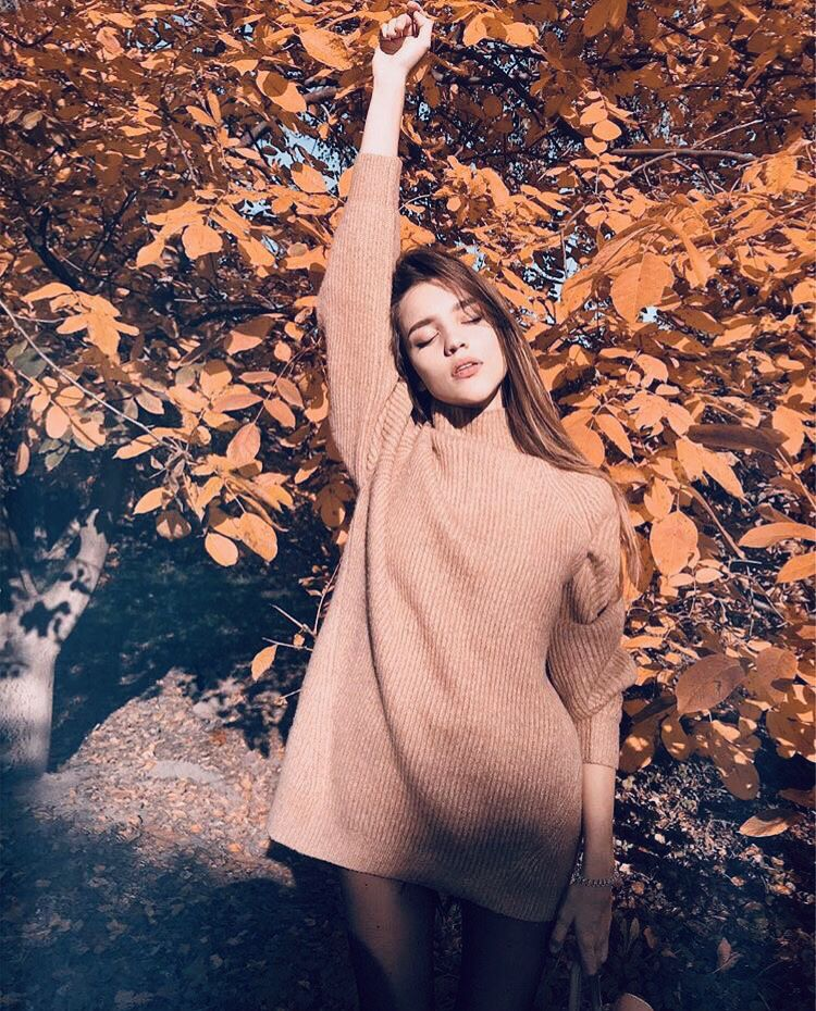 Image result for tumblr FALL outdoor images