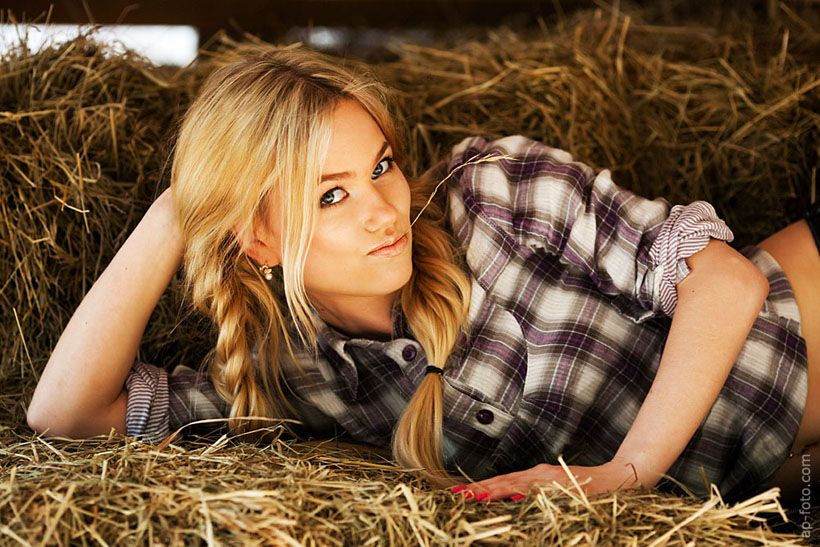 farm-girl-hot-american-cute-teen-nude-blogspot