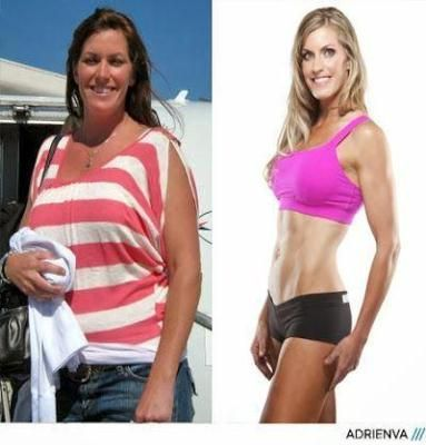 Fort lauderdale weight loss groups