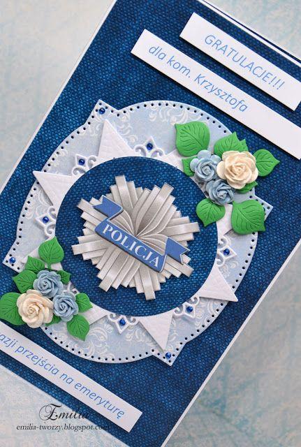 Pin On Kartki Z Okazji Przejscia Na Emeryture Card For Retired Person Retirement Card