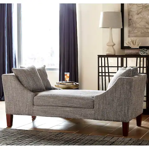 Buy Entryway Benches Settees Online At Overstock Our Best Living Room Furniture Deals Furniture Entryway Decor Small Living Room Furniture