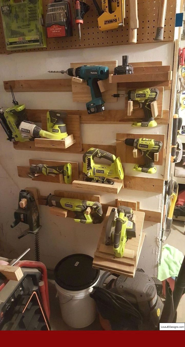 Rent A Garage Workshop Near Me and Diy Car Workshop Glasgow. #garageworkshop #workshopideas