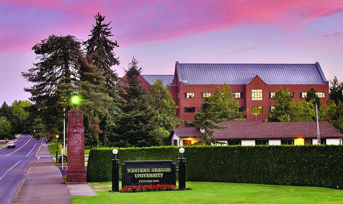 749983ba787fea77319b01f9ad98d968 - University Of Oregon Housing Application Deadline
